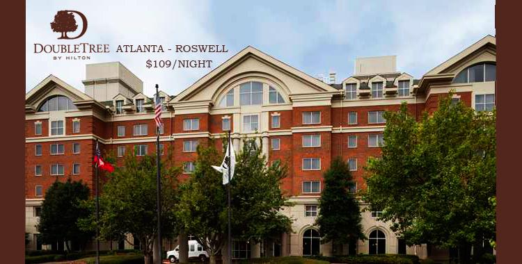 Double-Tree-Hilton-Atlanta-Roswell-FLYSAFE